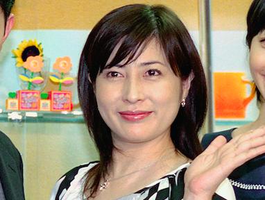 大和田美帆、涙ながらに母・岡江久美子さんのラストメッセージを明かす「いつも強がりな母が…」