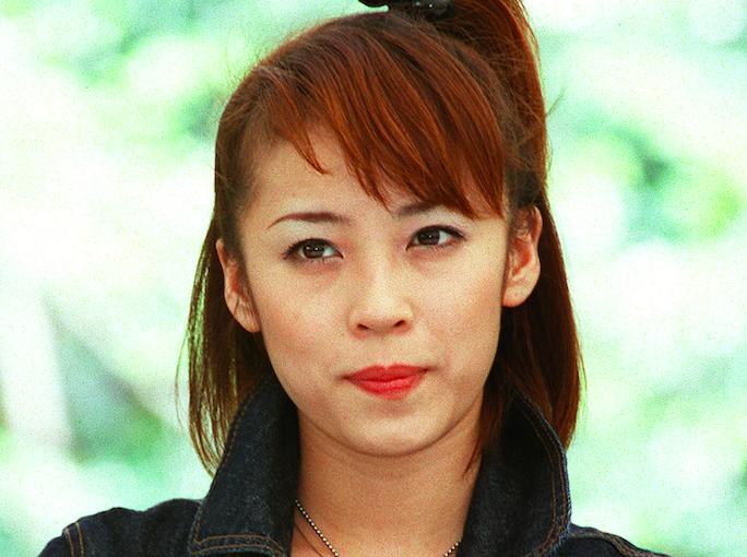 佐藤仁美、ライザップ成功も見事なリバウンド?『あさイチ』出演に「顔が違う」「彼女と認識できない」の声