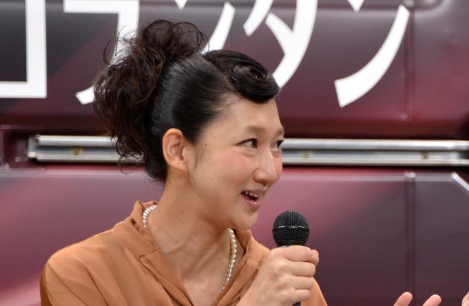 虻川美穂子の画像 p1_34