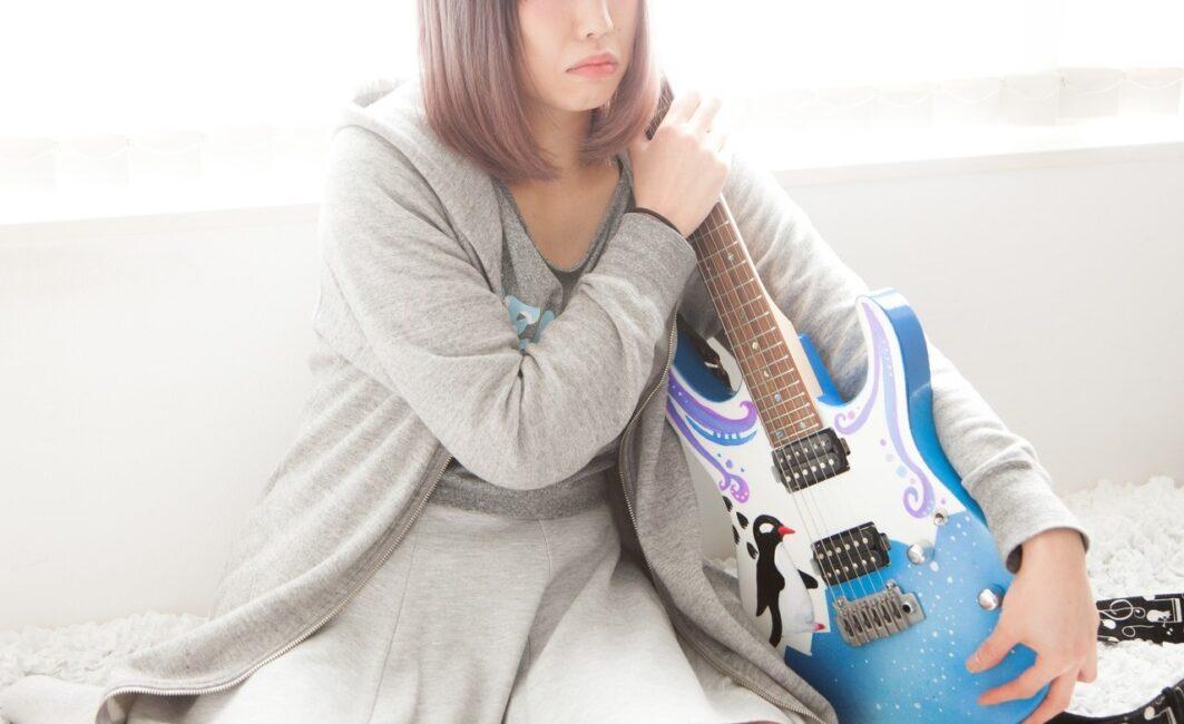 YUKI、『Mステ』出演で変わらぬ美貌を披露し「オバケすぎる」「バグってる」の声