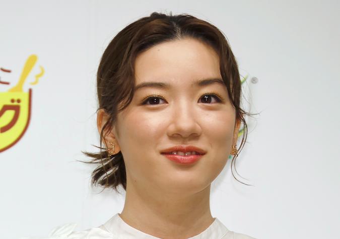 永野芽郁、『ネプリーグ』での言動に厳しい声「毎回喋るたびに鳥肌立つ」