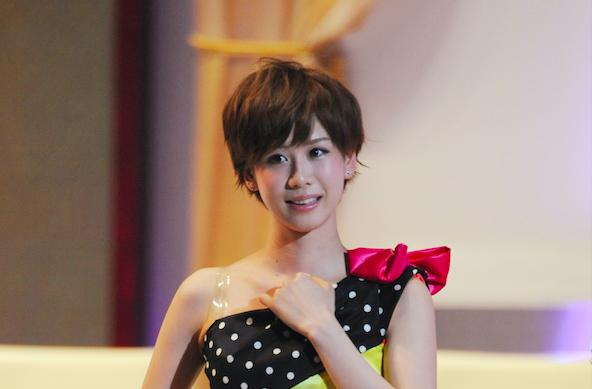 AKB48大家志津香、握手会での過激な対応に千鳥・大悟もあ然「これOKで恋愛禁止かいな」